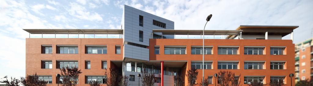 ISE_Liceo-Linguistico-Internazionale-Oxford_Campus-Baranzate